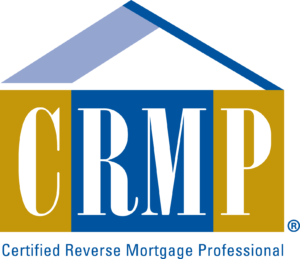 Eric Rittmeyer was the first person in the nation to receive designation of CRMP