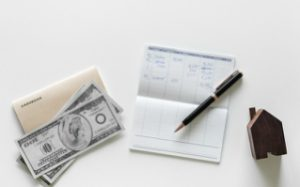 Reverse mortgages do not require a monthly mortgage payment